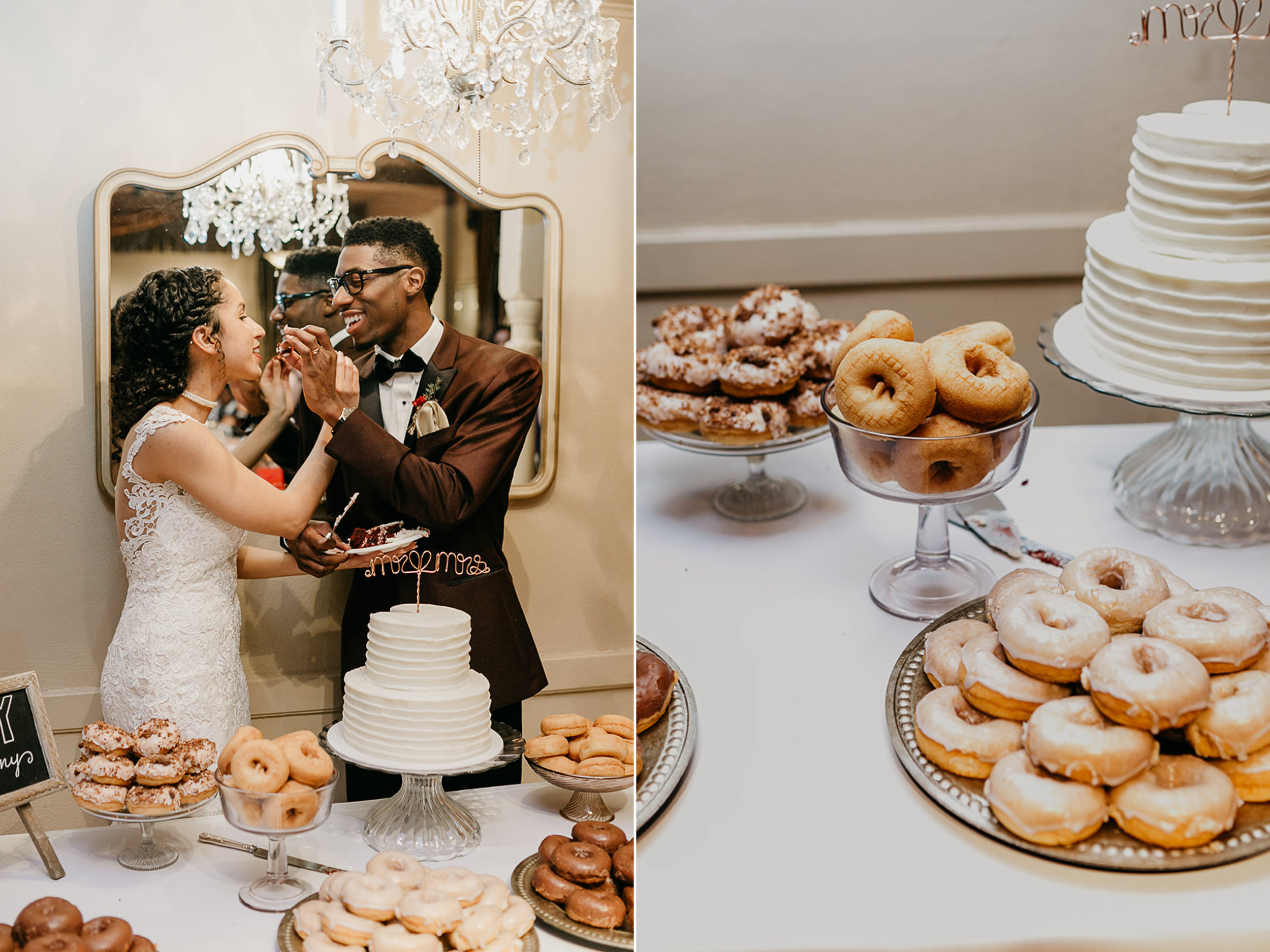 portland - wedding - photographer 21.jpg