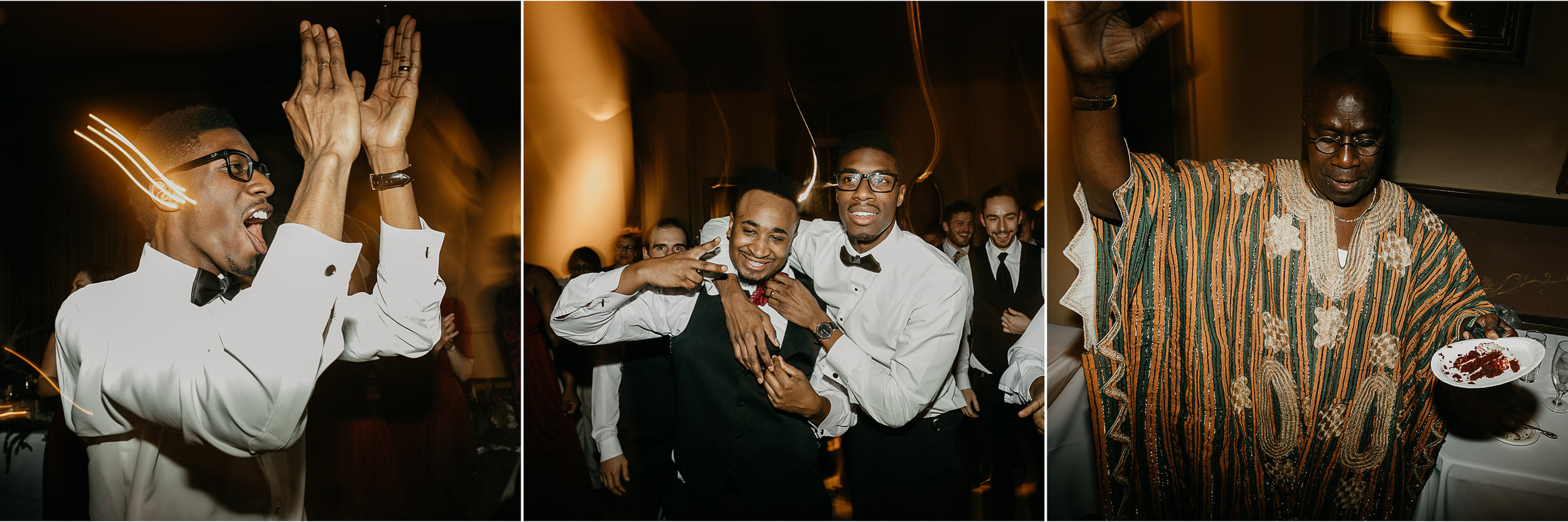 portland - wedding - photographer 23.jpg