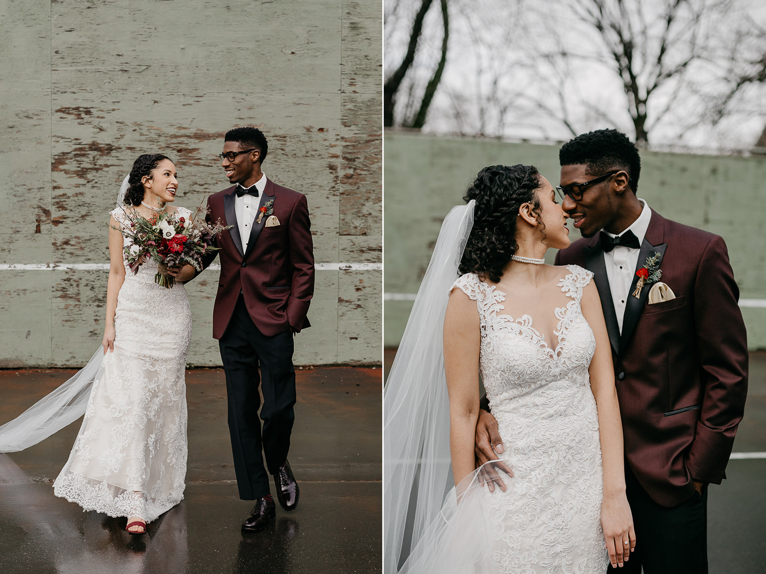 portland - wedding - photographer07.jpg