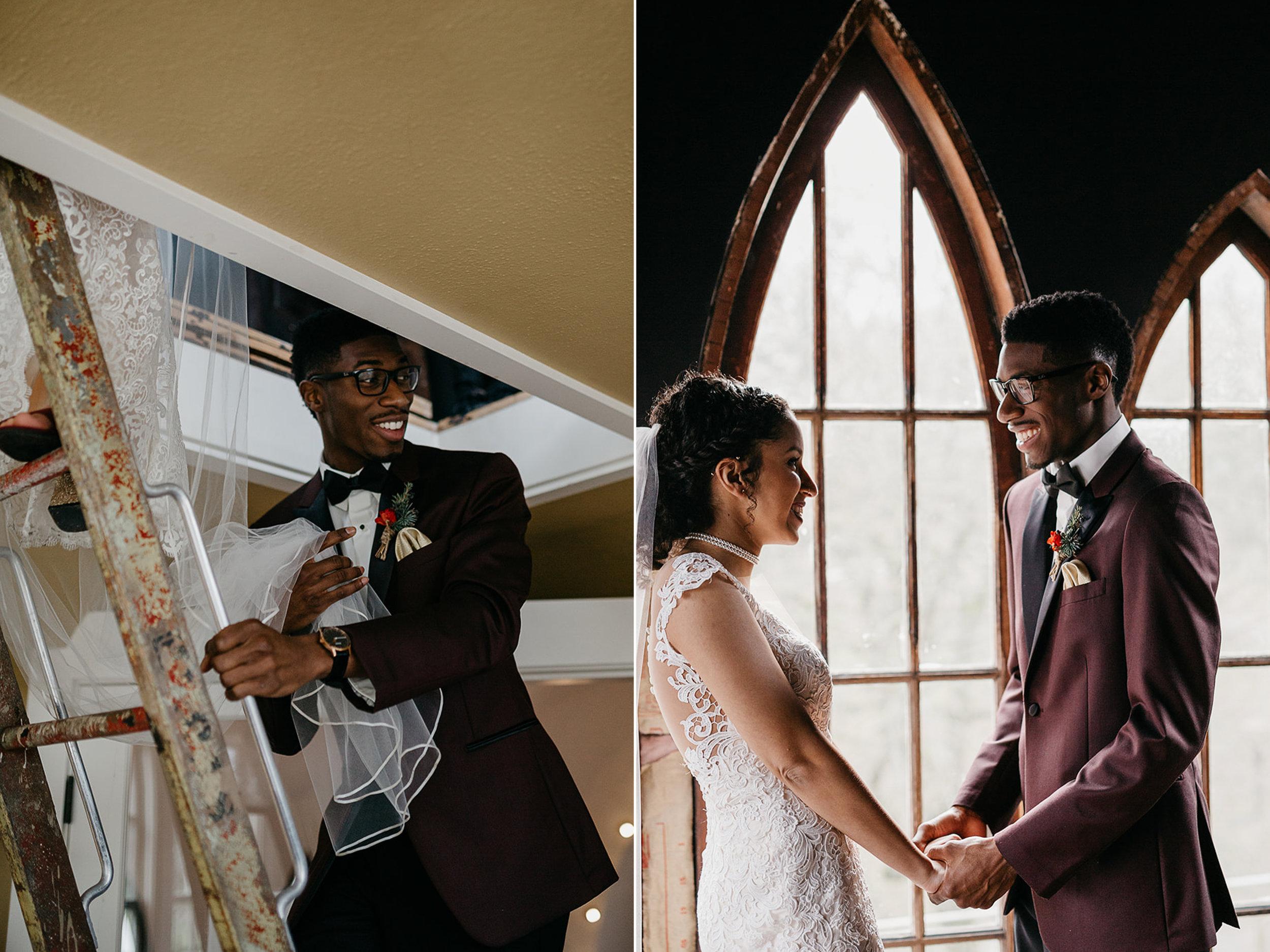 portland - wedding - photographer011.jpg