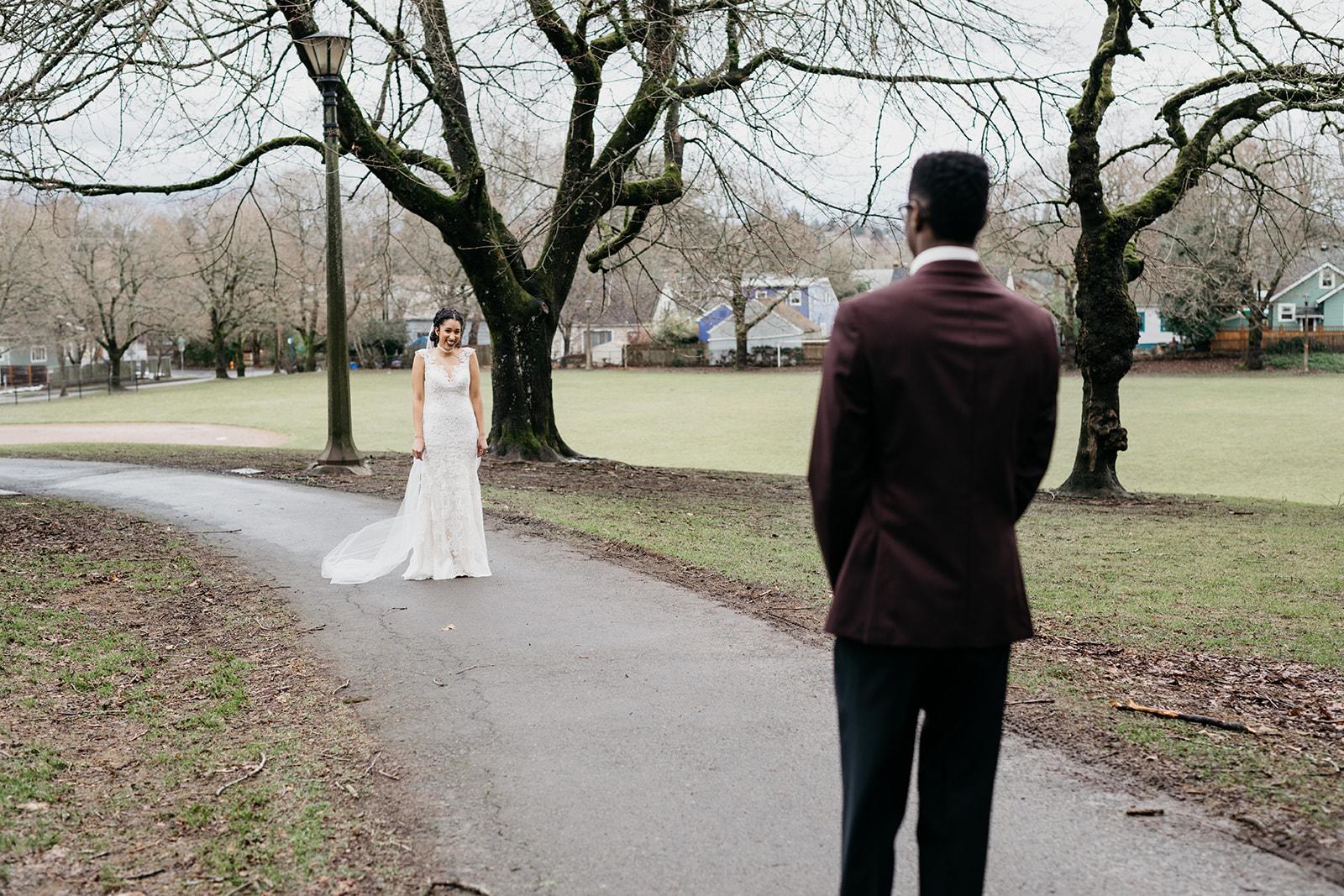 portland - wedding - photographer - doorofhopechurch089.jpg