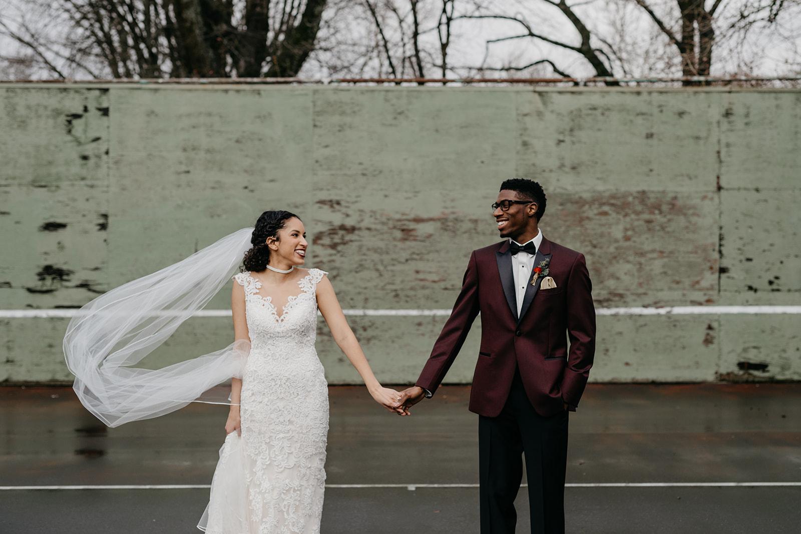 portland - wedding - photographer - doorofhopechurch146.jpg
