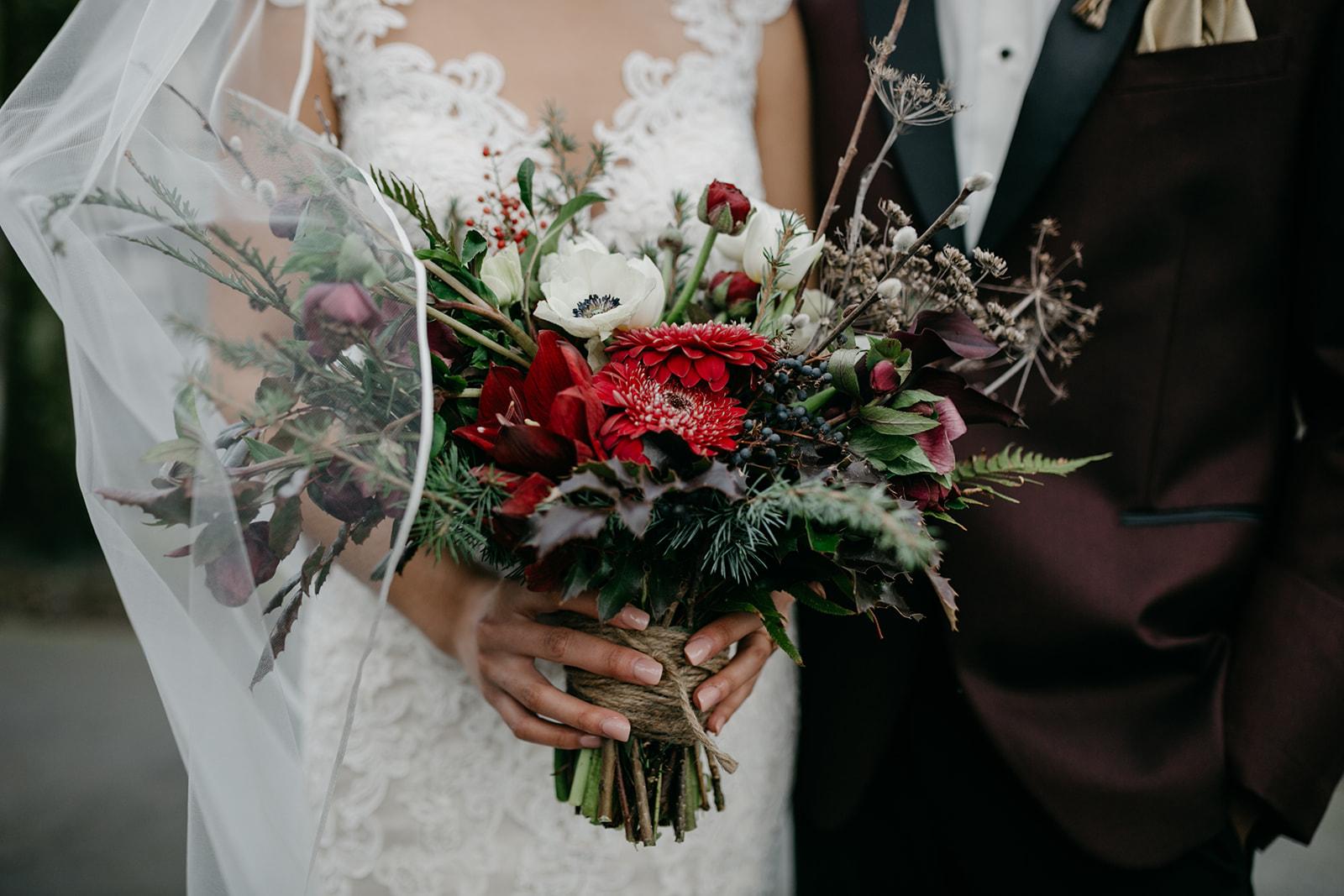 portland - wedding - photographer - doorofhopechurch174.jpg