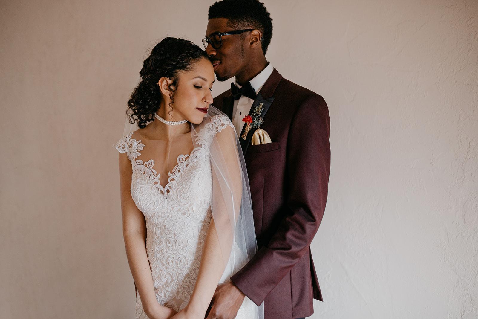 portland - wedding - photographer - doorofhopechurch194.jpg