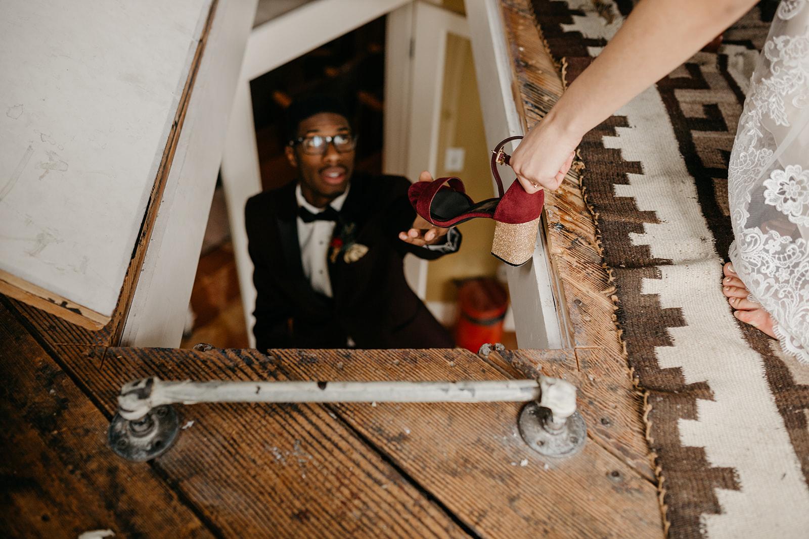 portland - wedding - photographer - doorofhopechurch244.jpg