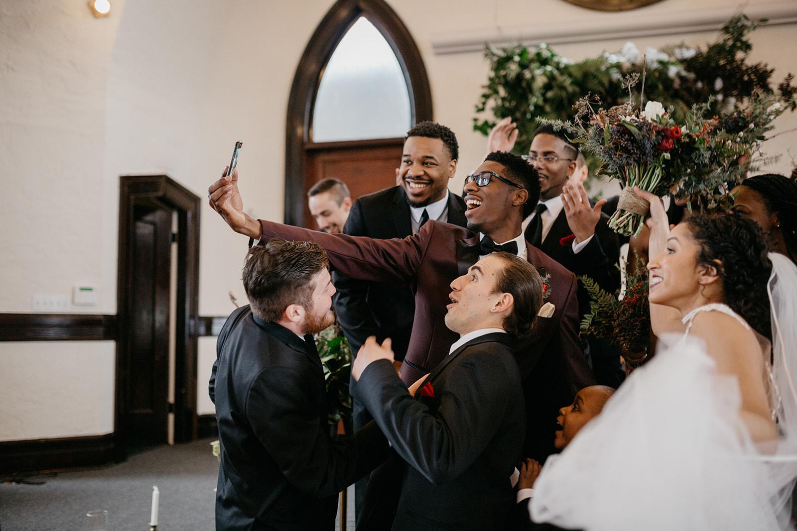 portland - wedding - photographer - doorofhopechurch356.jpg