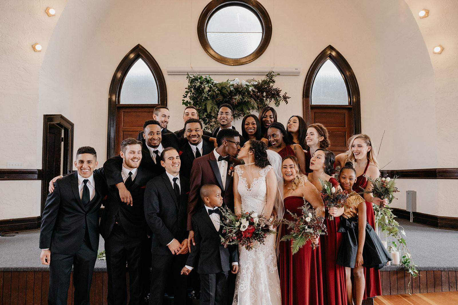 portland - wedding - photographer - doorofhopechurch361.jpg