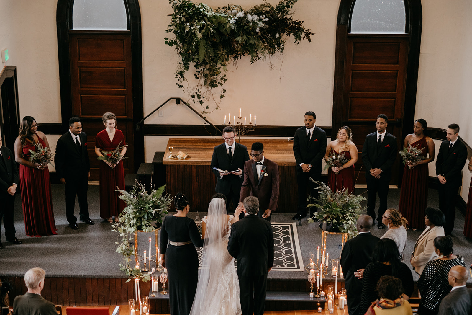 portland - wedding - photographer - doorofhopechurch448.jpg