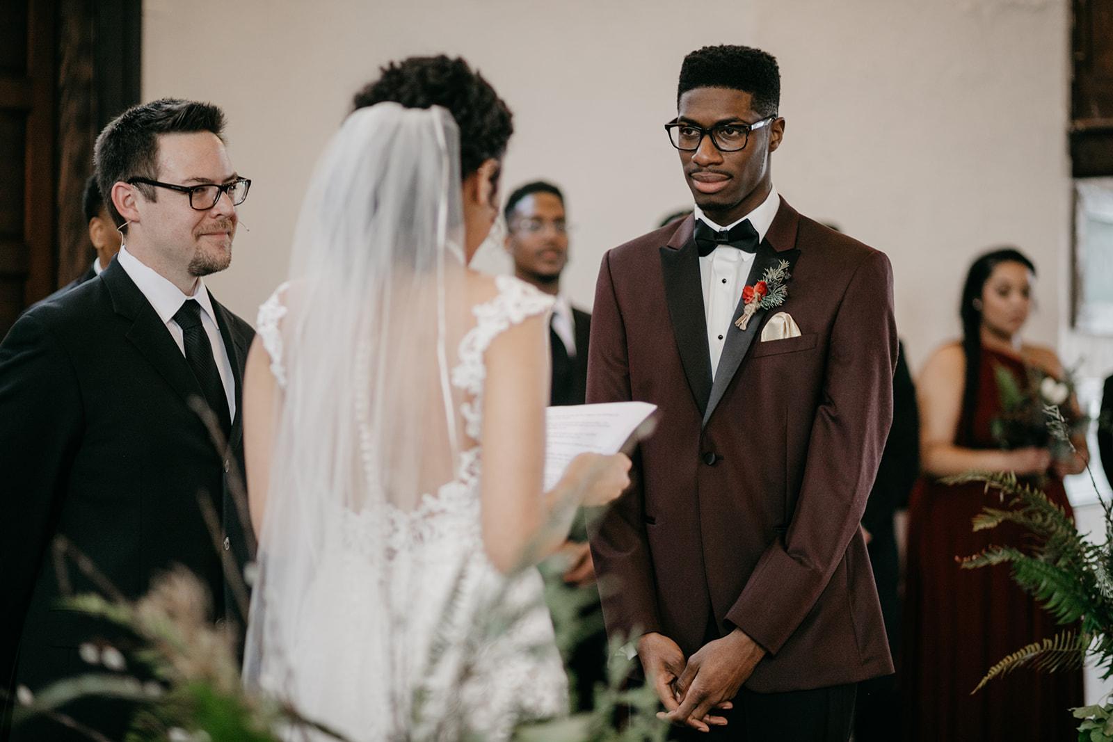 portland - wedding - photographer - doorofhopechurch478.jpg