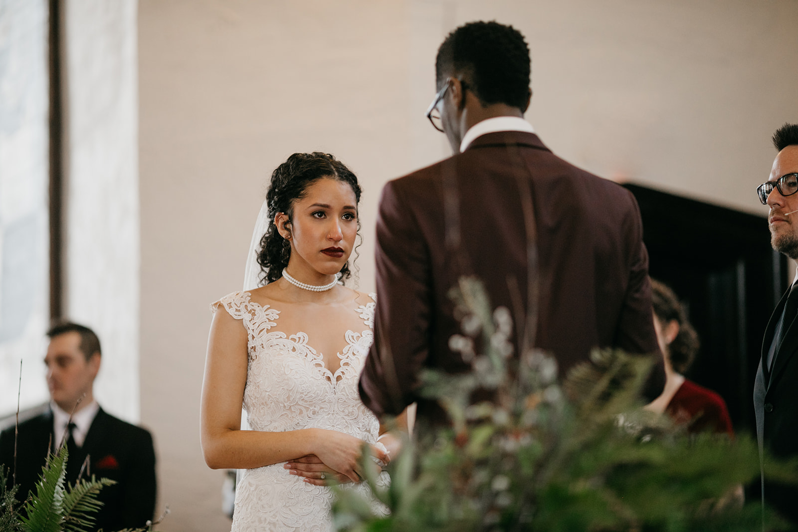 portland - wedding - photographer - doorofhopechurch486.jpg