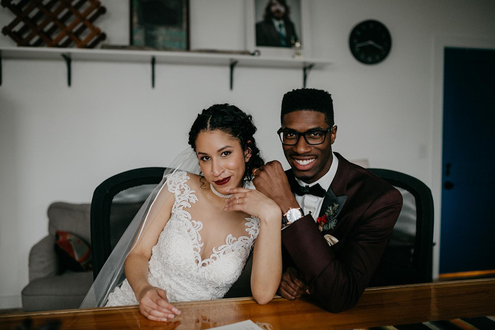 portland - wedding - photographer - doorofhopechurch515.jpg