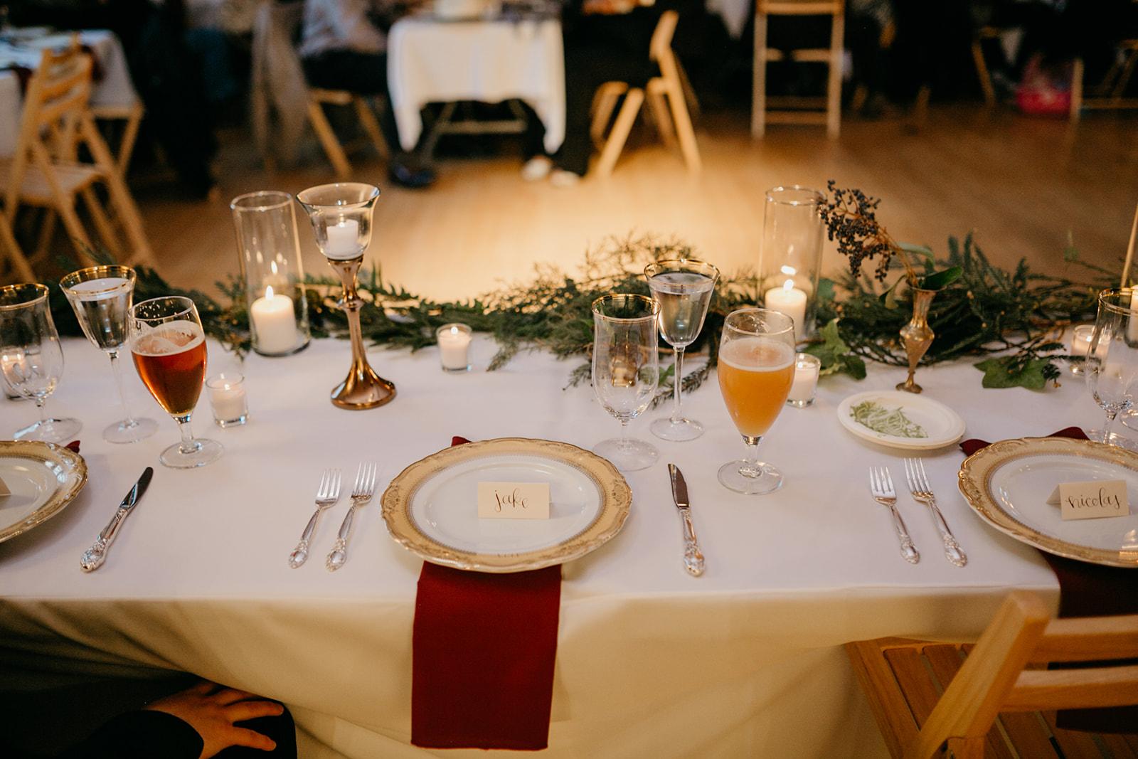 portland - wedding - photographer - doorofhopechurch561.jpg
