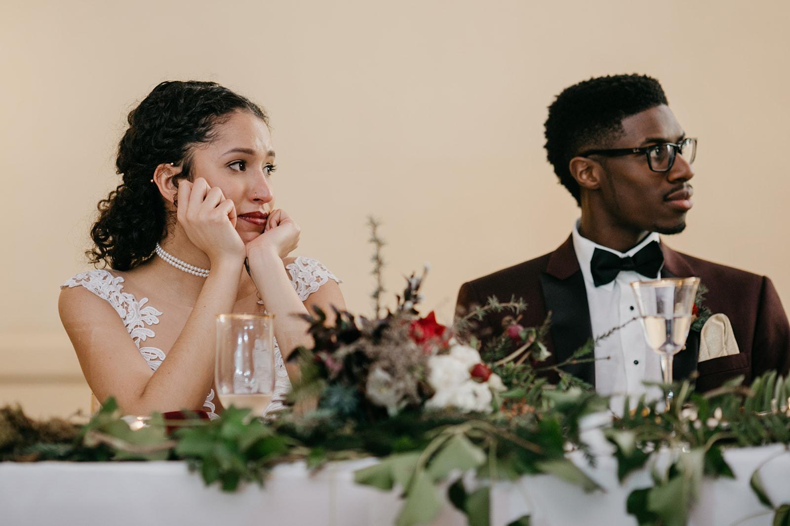 portland - wedding - photographer - doorofhopechurch634.jpg