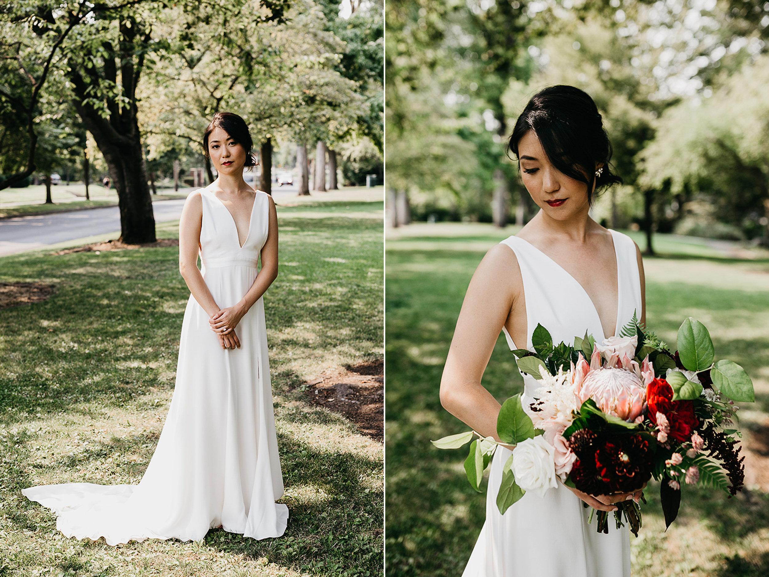 Walla walla - washington - wedding - photographer 015.jpg