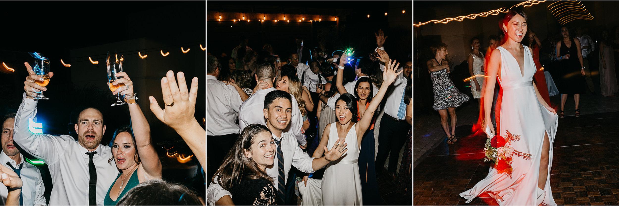 Walla walla - washington - wedding - photographer 036.jpg