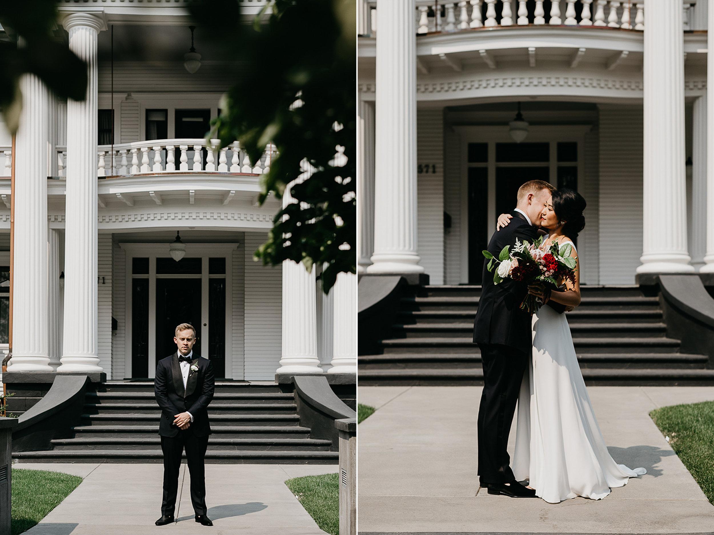 Walla walla - washington - wedding - photographer09.jpg