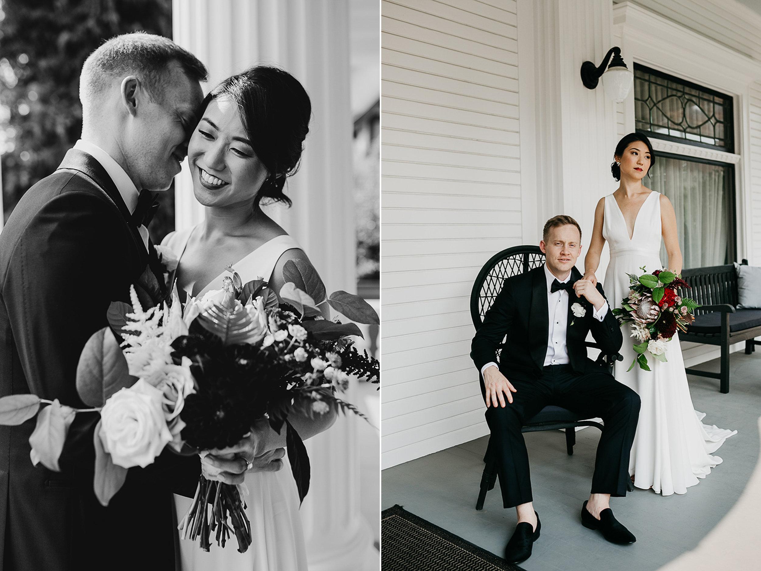 Walla walla - washington - wedding - photographer012.jpg