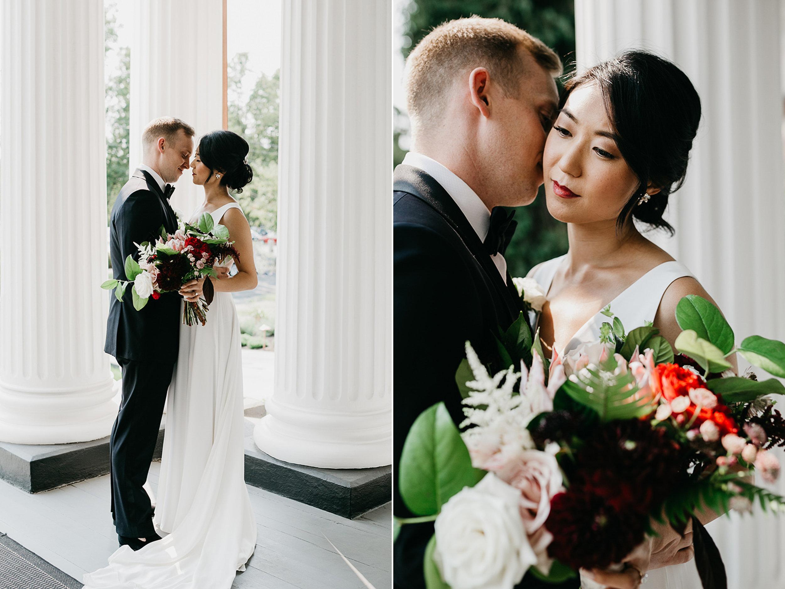 Walla walla - washington - wedding - photographer013.jpg