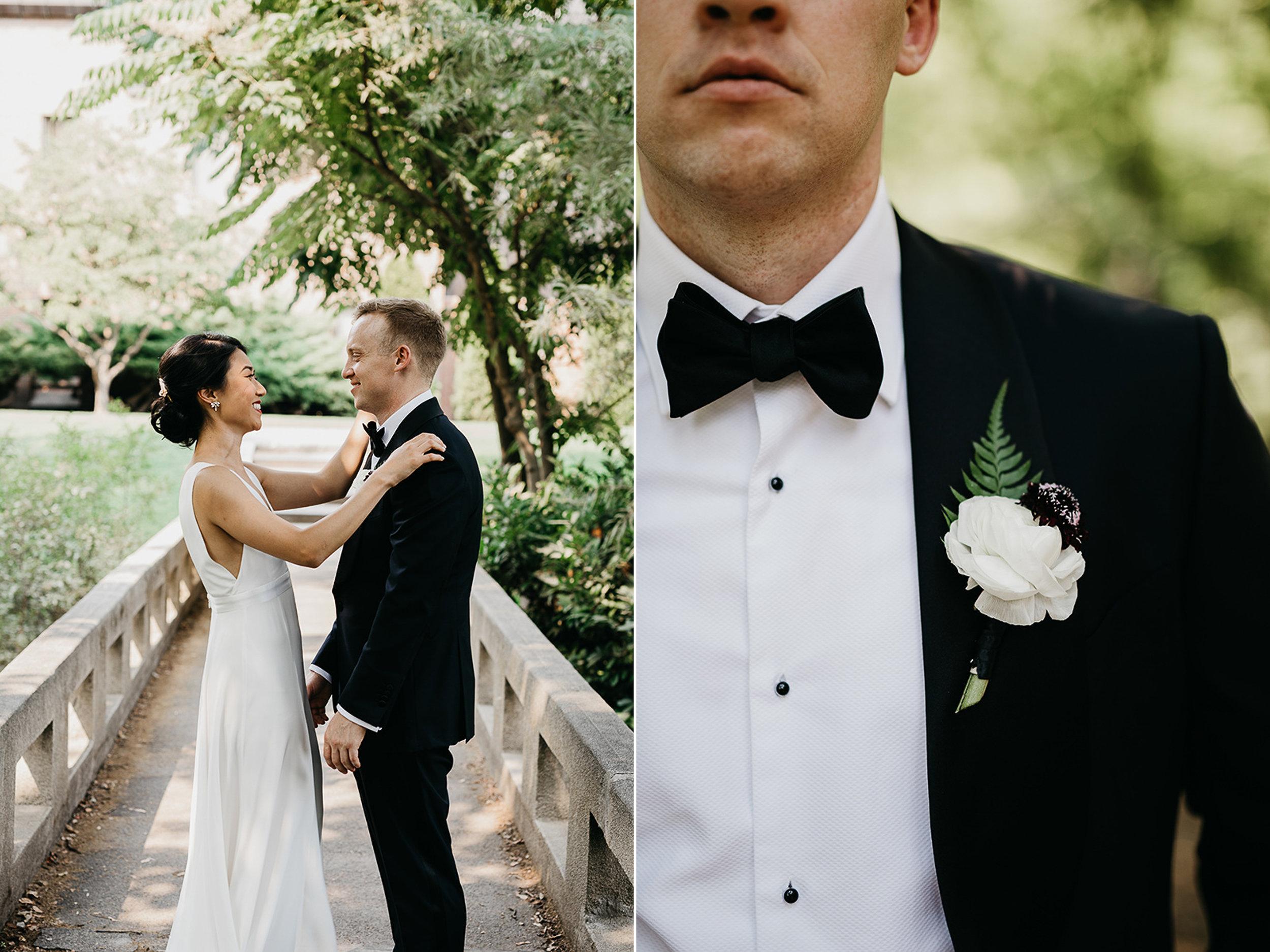Walla walla - washington - wedding - photographer016.jpg