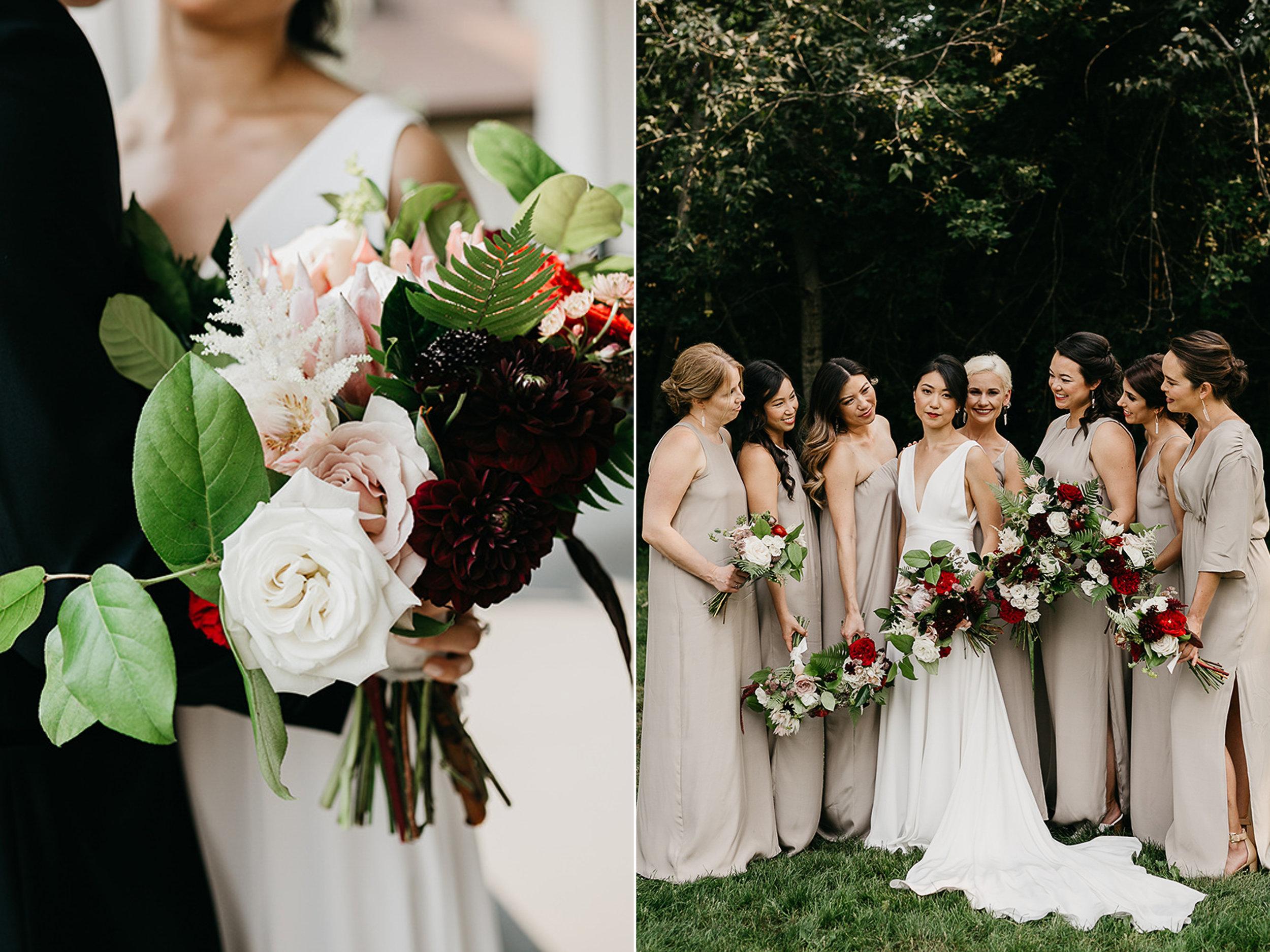 Walla walla - washington - wedding - photographer017.jpg