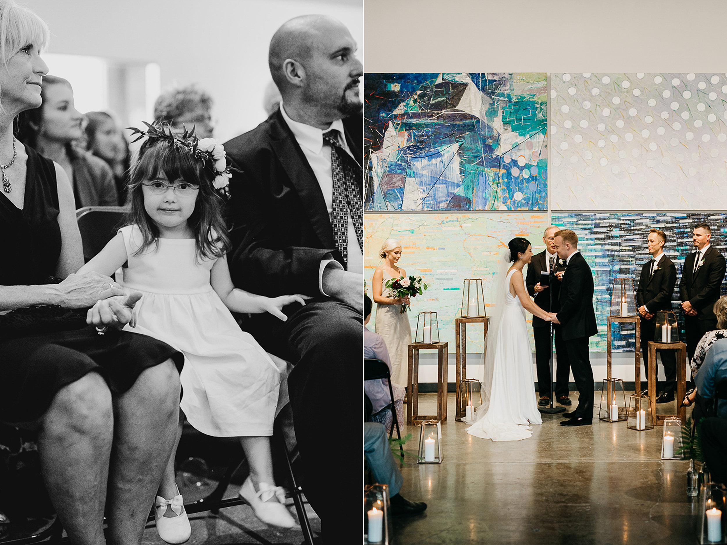Walla walla - washington - wedding - photographer019.jpg