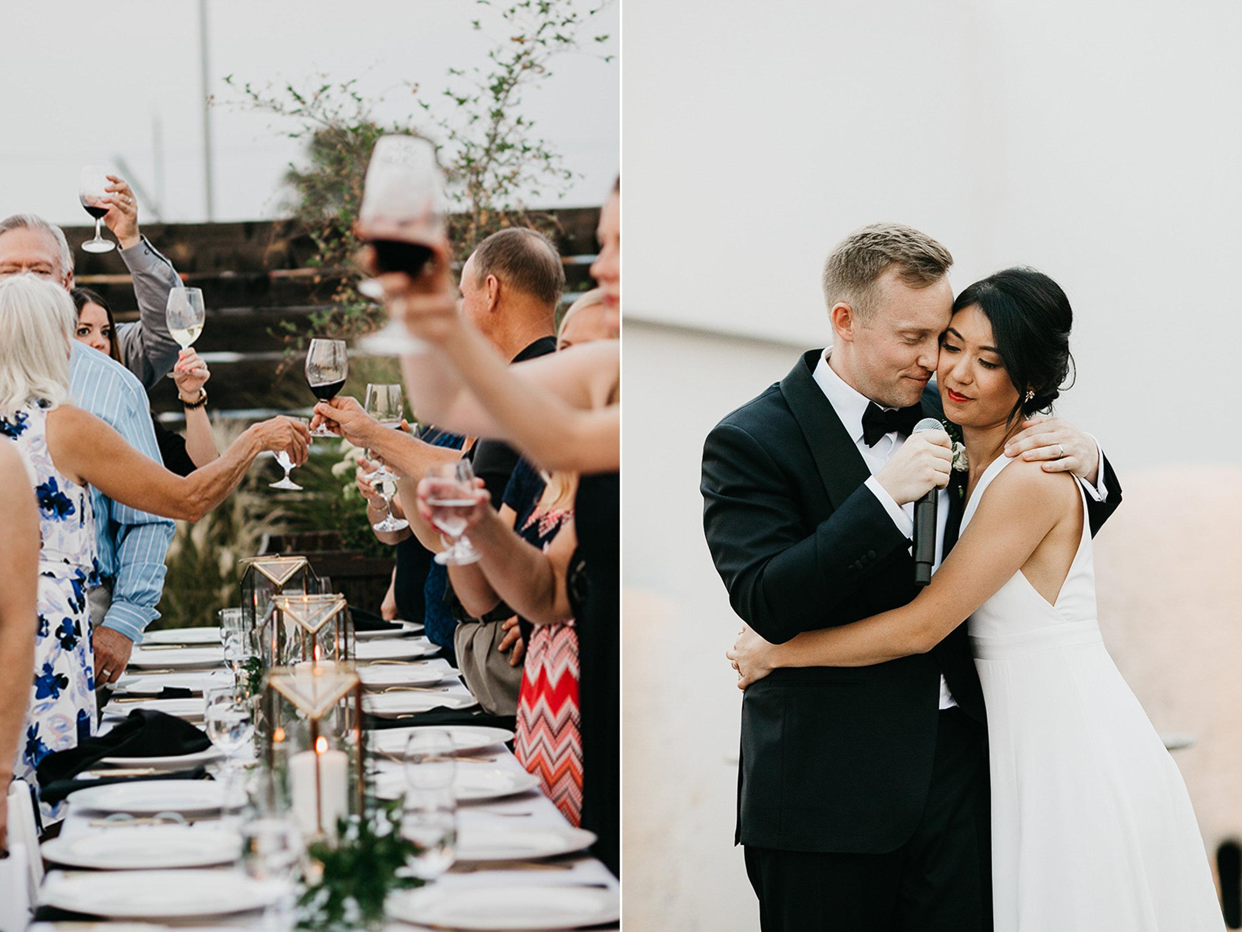 Walla walla - washington - wedding - photographer028.jpg