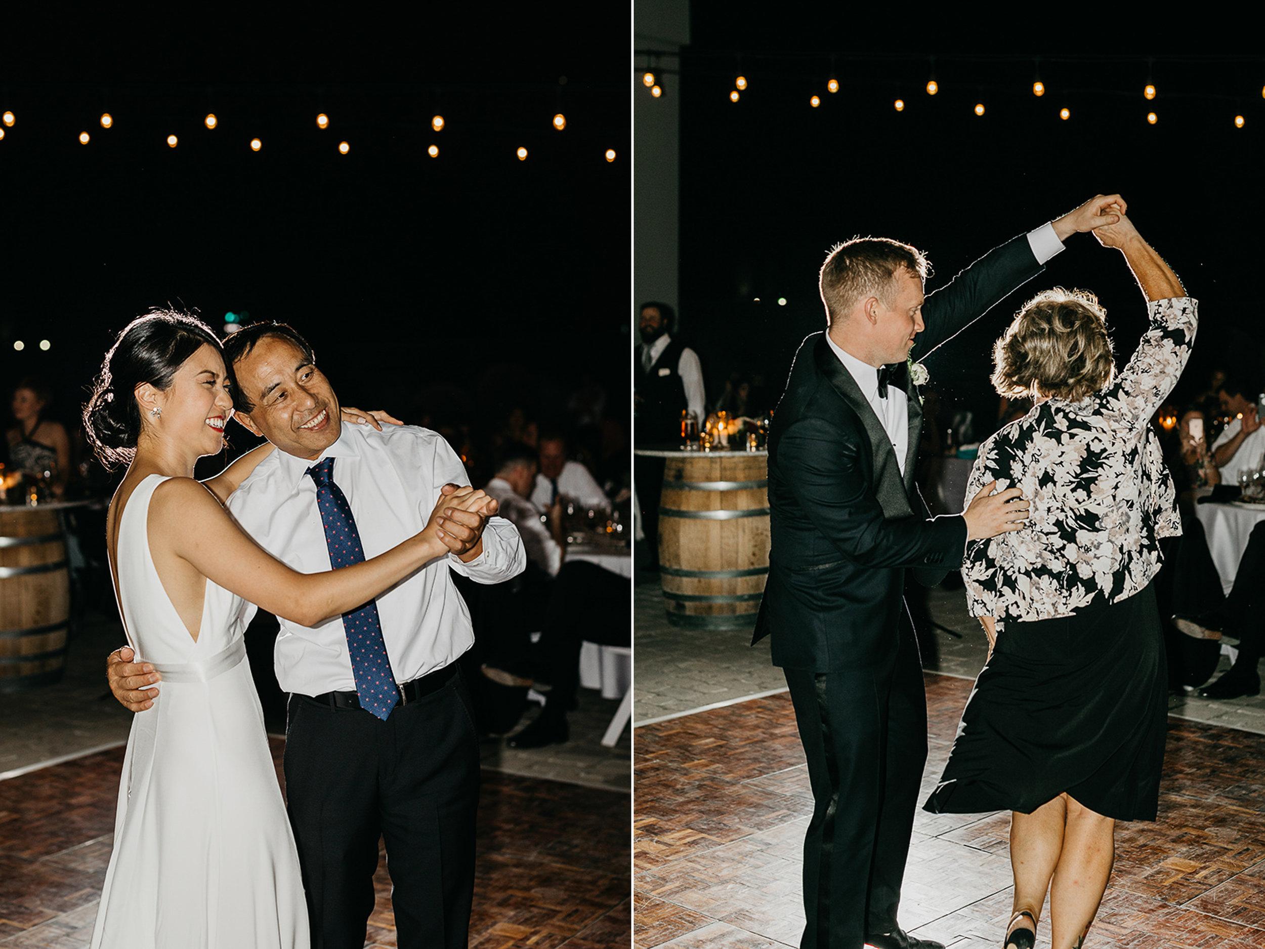 Walla walla - washington - wedding - photographer034.jpg