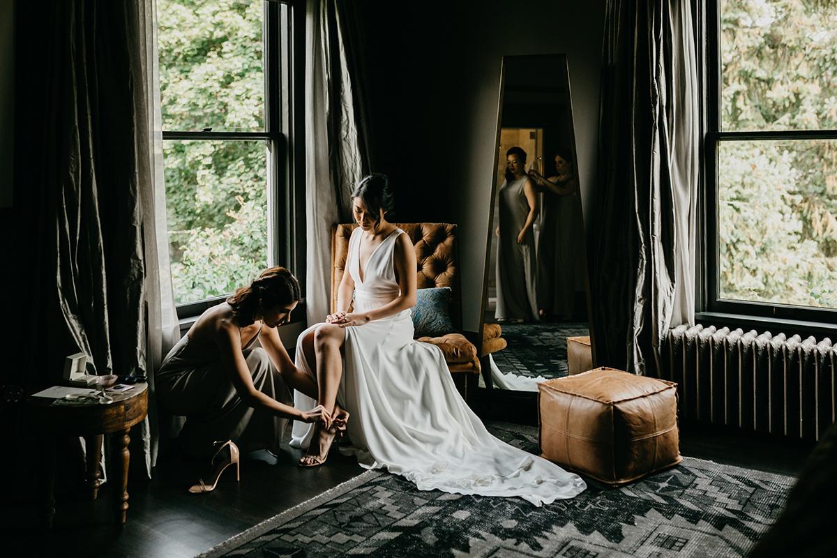 Walla walla - washington - wedding - photographer095.jpg