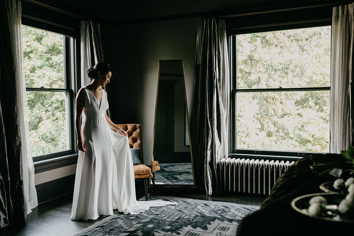 Walla walla - washington - wedding - photographer099.jpg