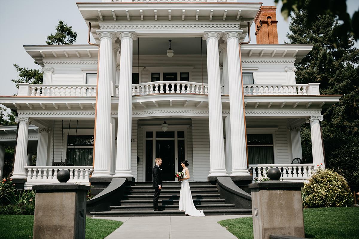 Walla walla - washington - wedding - photographer153.jpg