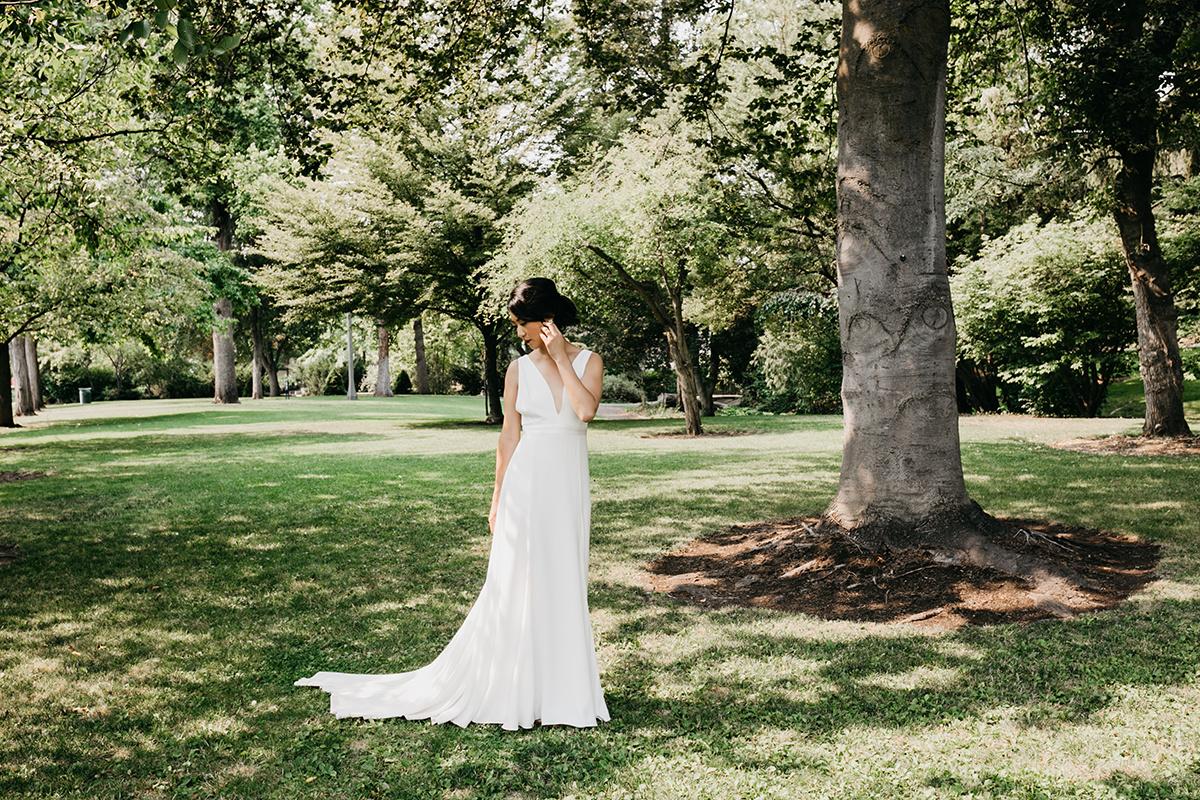 Walla walla - washington - wedding - photographer212.jpg