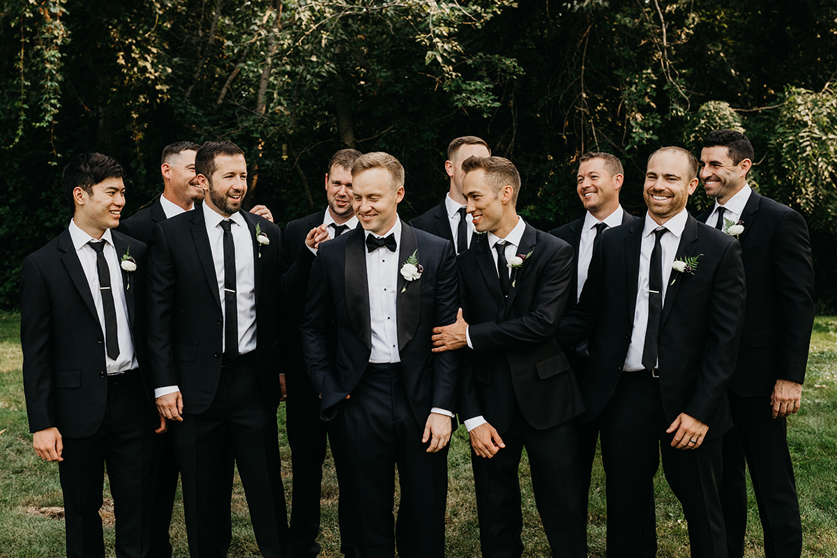 Walla walla - washington - wedding - photographer253.jpg