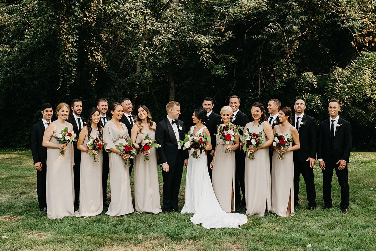 Walla walla - washington - wedding - photographer277.jpg