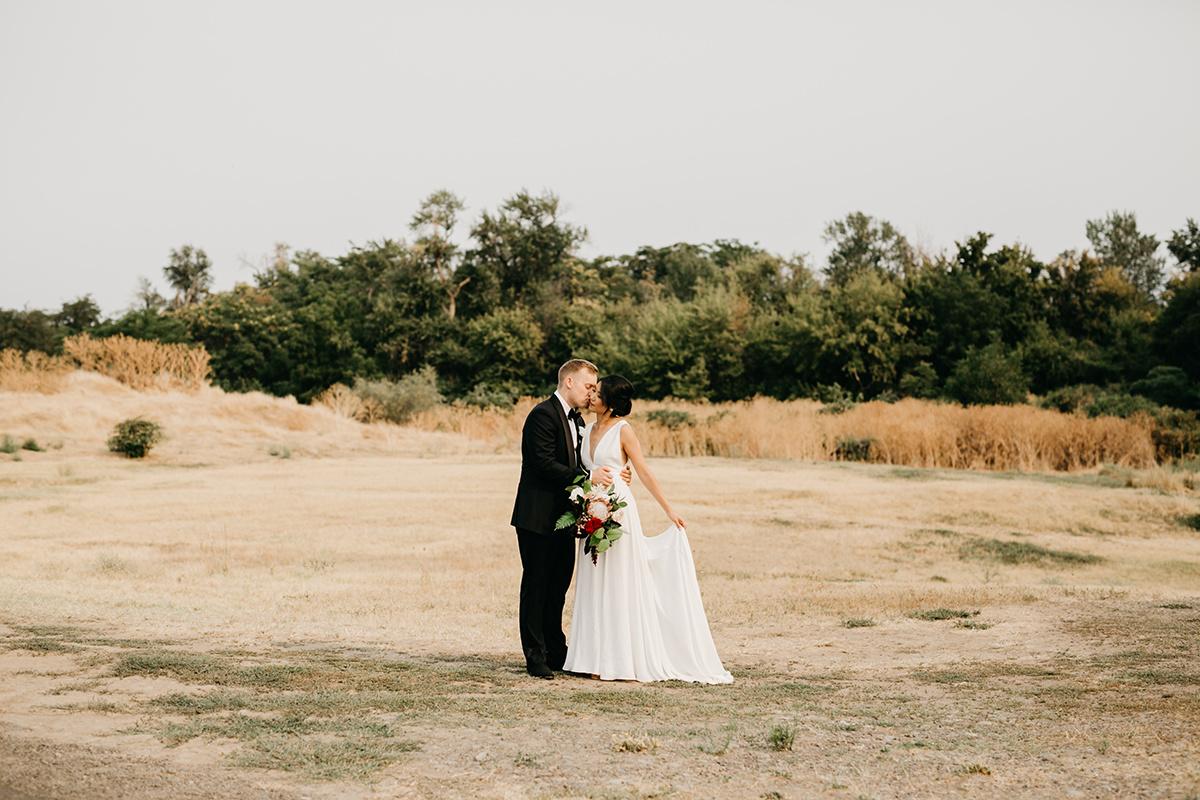 Walla walla - washington - wedding - photographer412.jpg