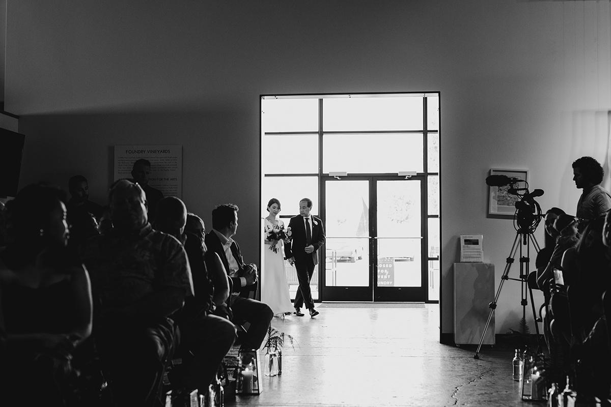 Walla walla - washington - wedding - photographer464.jpg