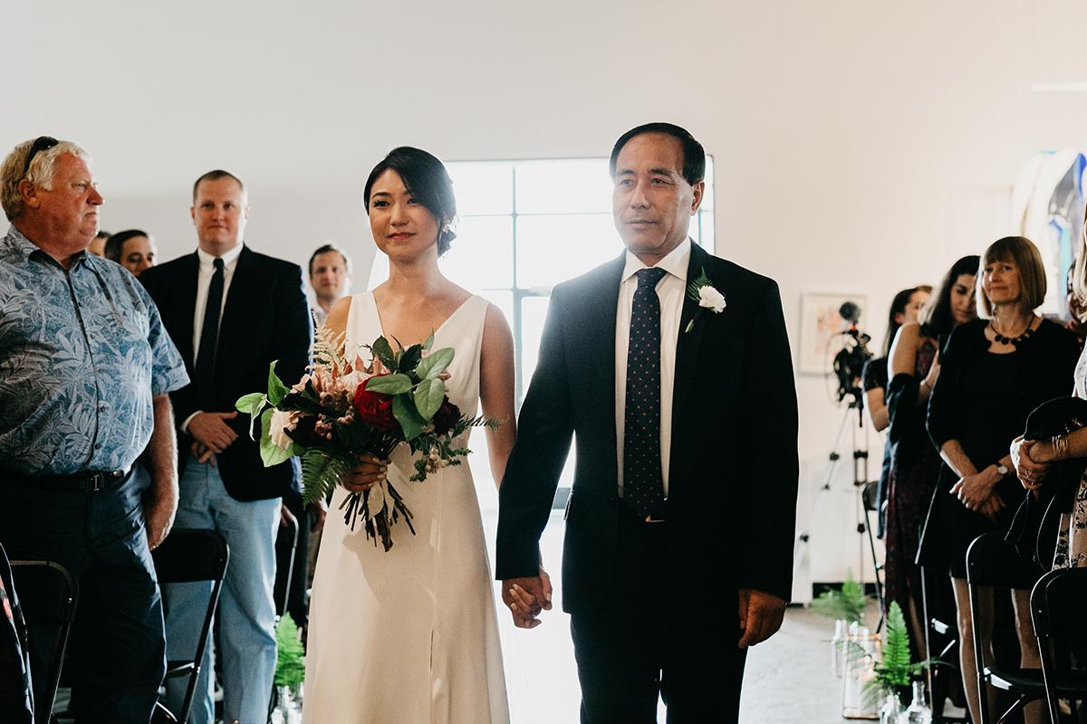 Walla walla - washington - wedding - photographer472.jpg