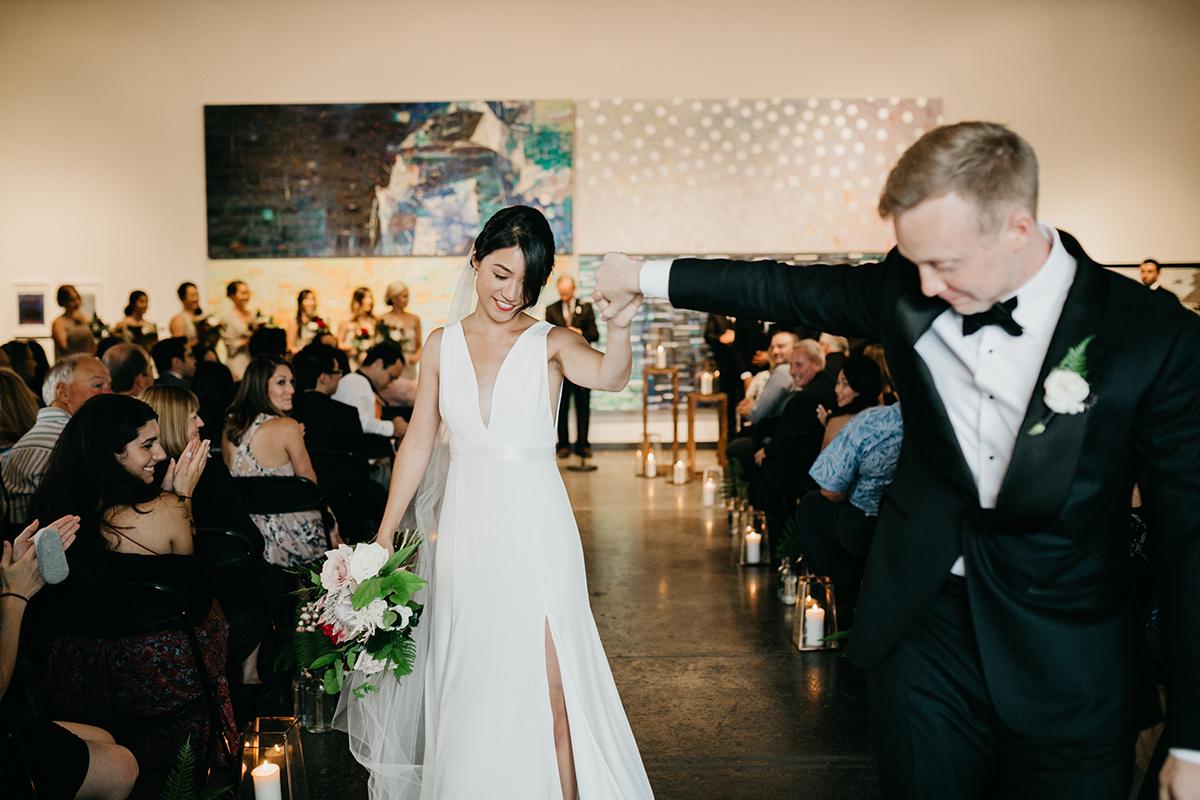 Walla walla - washington - wedding - photographer545.jpg