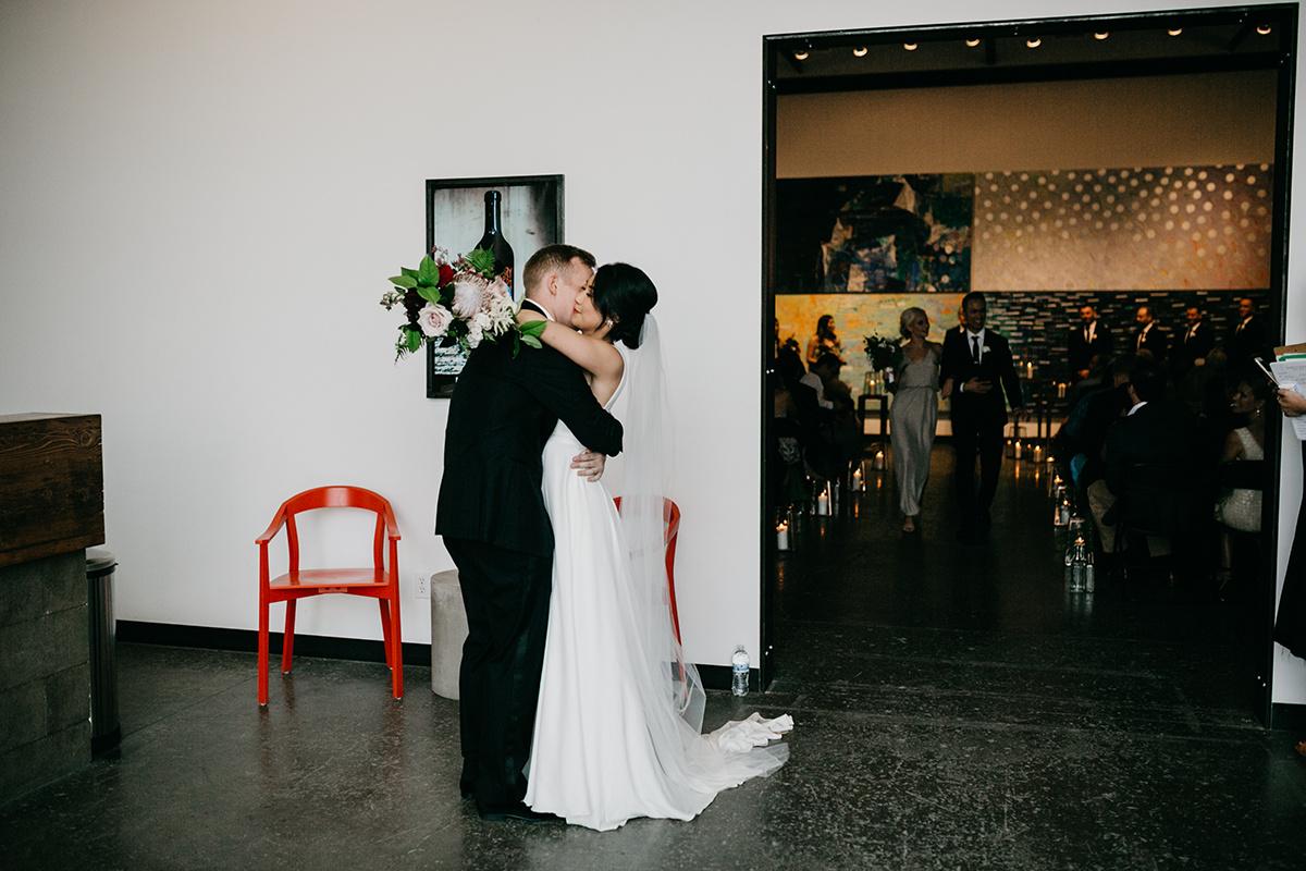 Walla walla - washington - wedding - photographer546.jpg