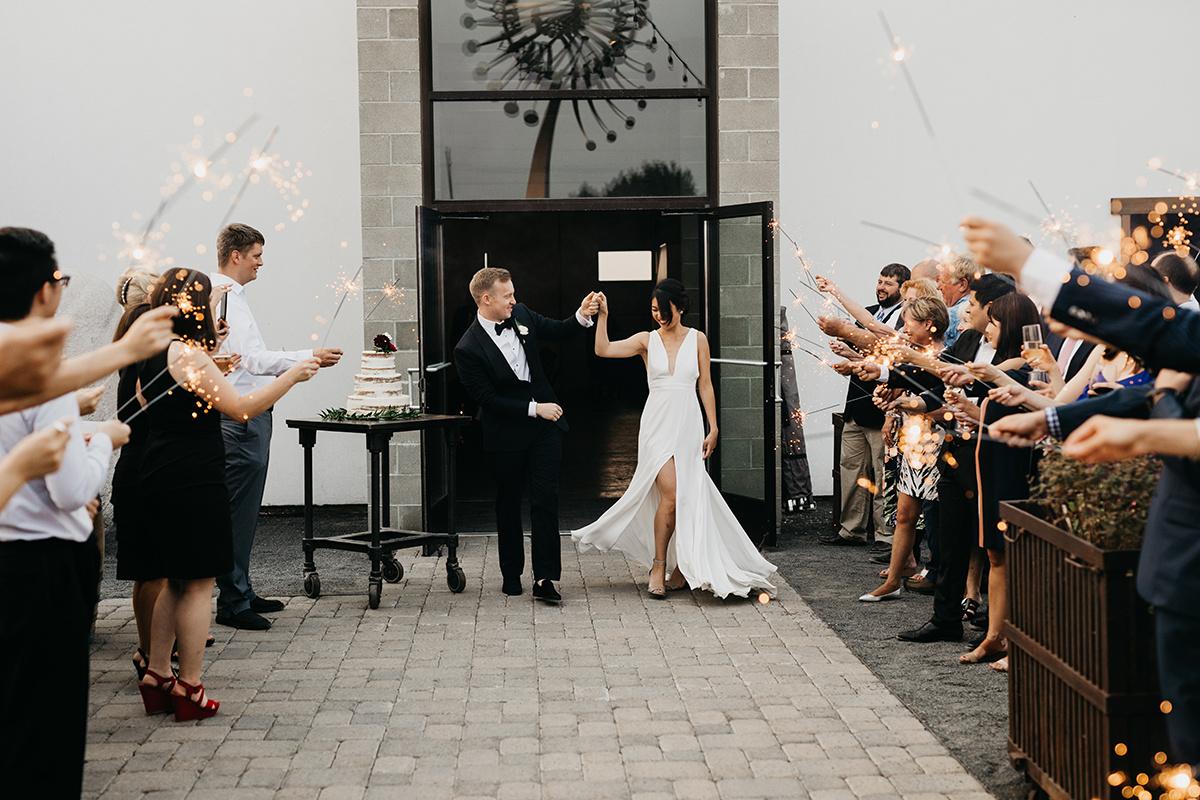 Walla walla - washington - wedding - photographer656.jpg
