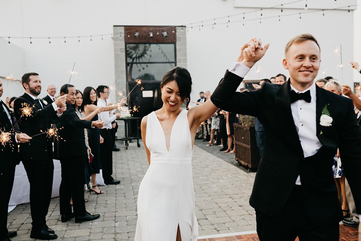 Walla walla - washington - wedding - photographer659.jpg