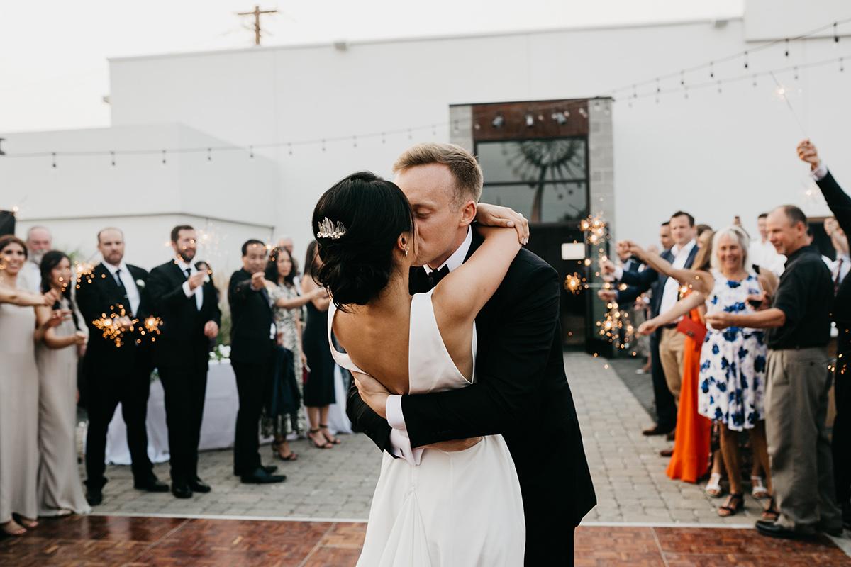 Walla walla - washington - wedding - photographer663.jpg