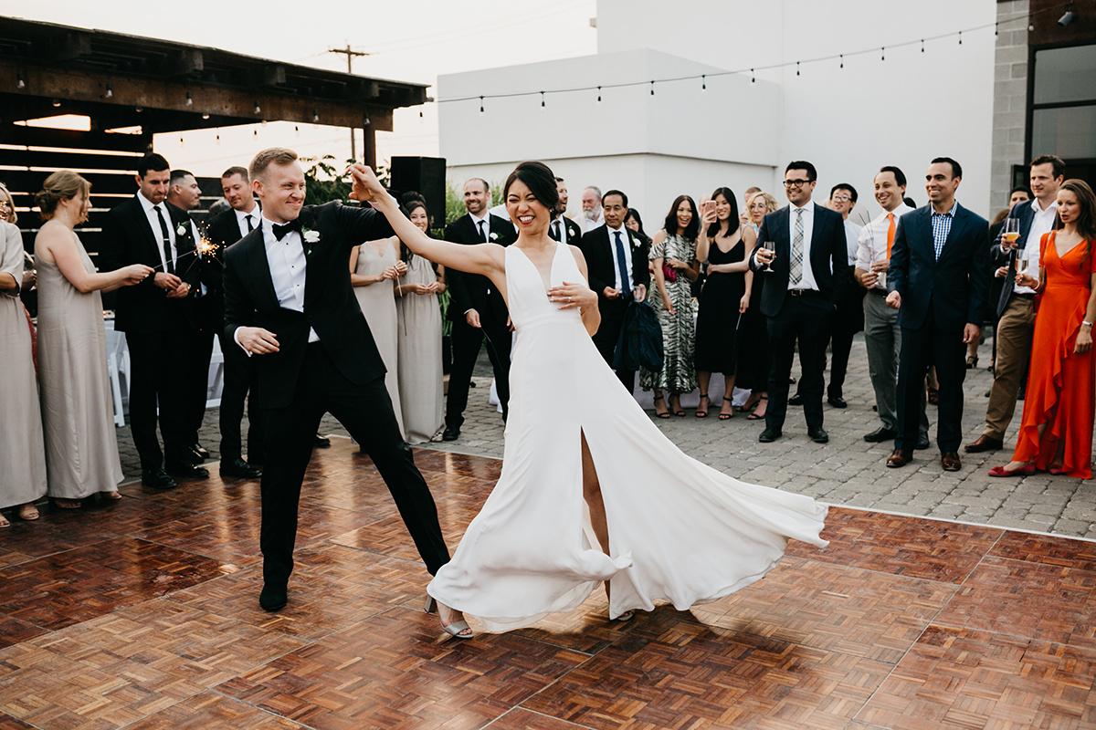 Walla walla - washington - wedding - photographer674.jpg