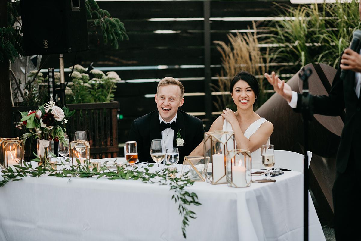 Walla walla - washington - wedding - photographer728.jpg
