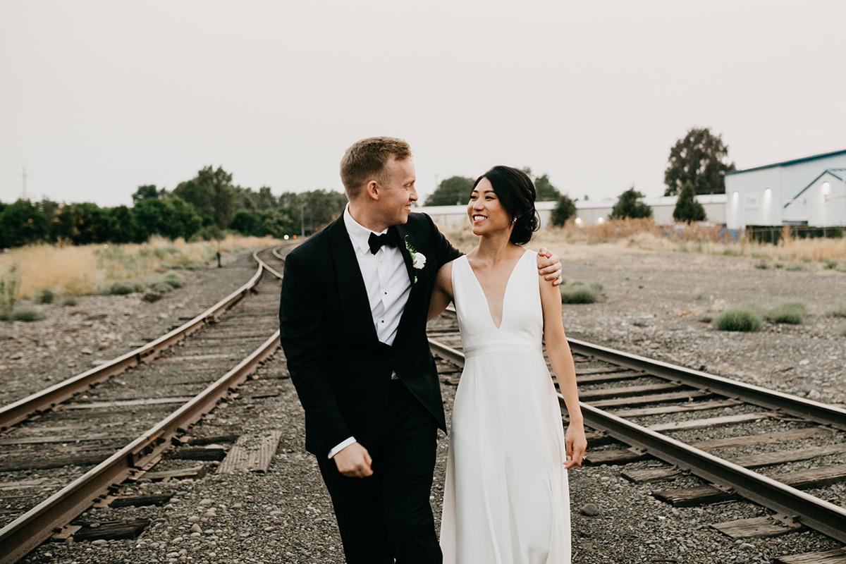 Walla walla - washington - wedding - photographer765.jpg
