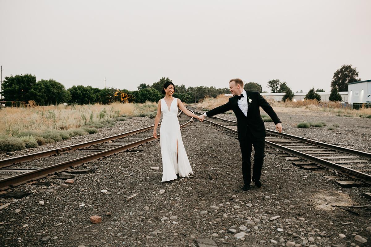 Walla walla - washington - wedding - photographer793.jpg