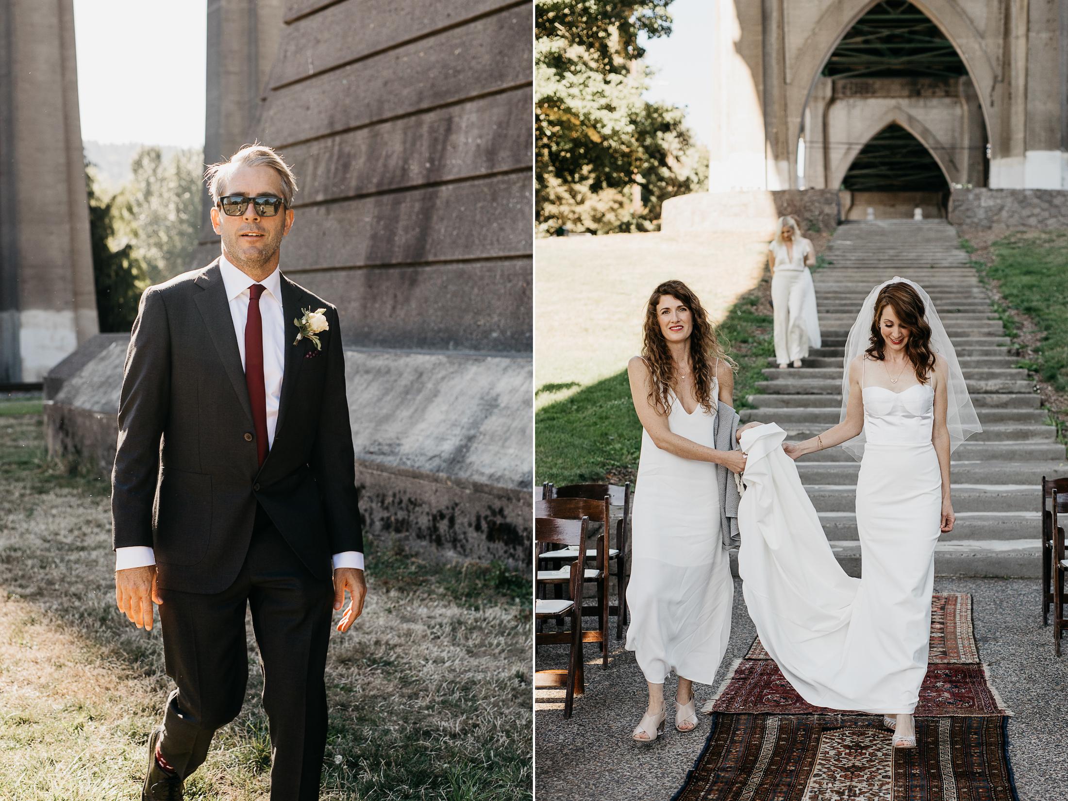 cathedral-park-wedding-photographer 03.jpg
