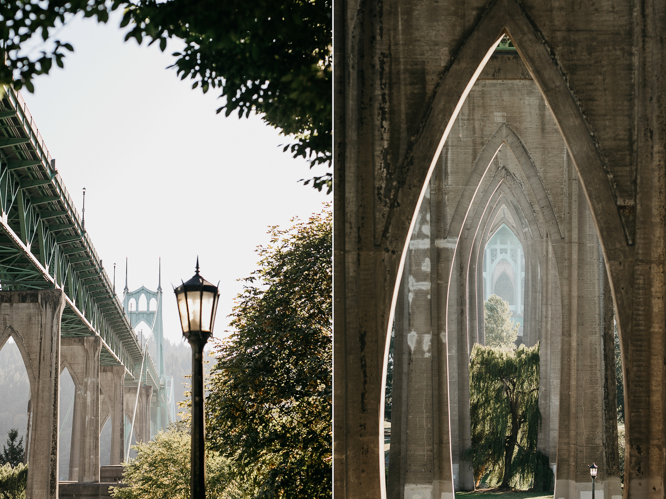 cathedral-park-wedding-photographer07.jpg