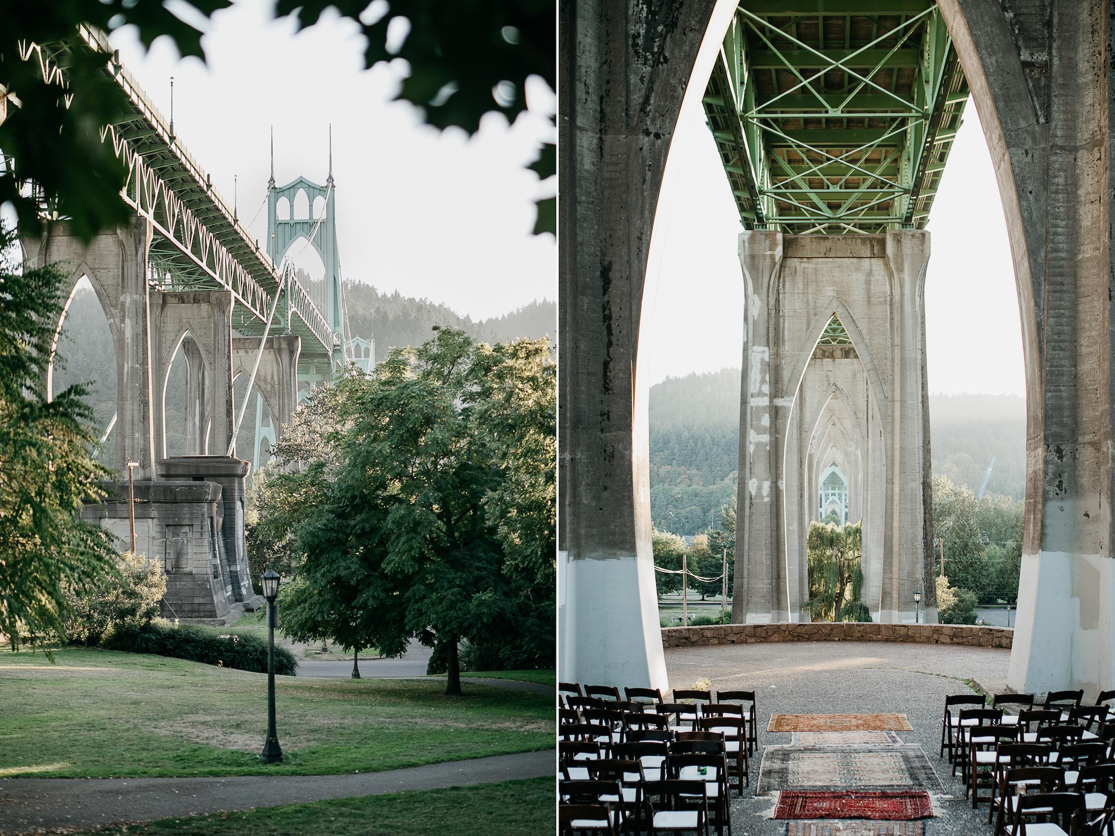 cathedral-park-wedding-photographer09.jpg