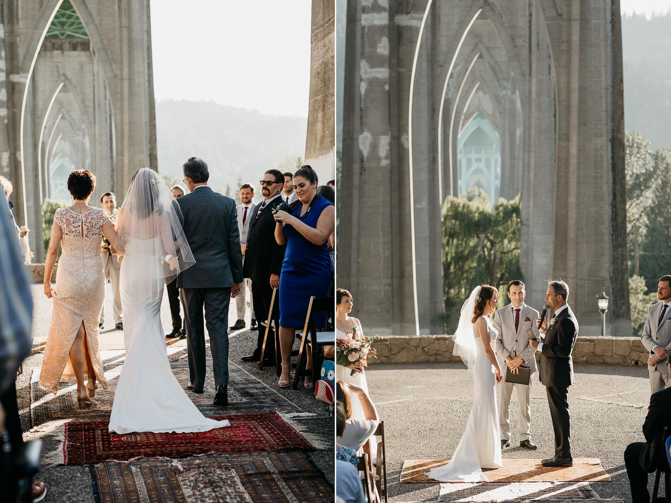 cathedral-park-wedding-photographer011.jpg