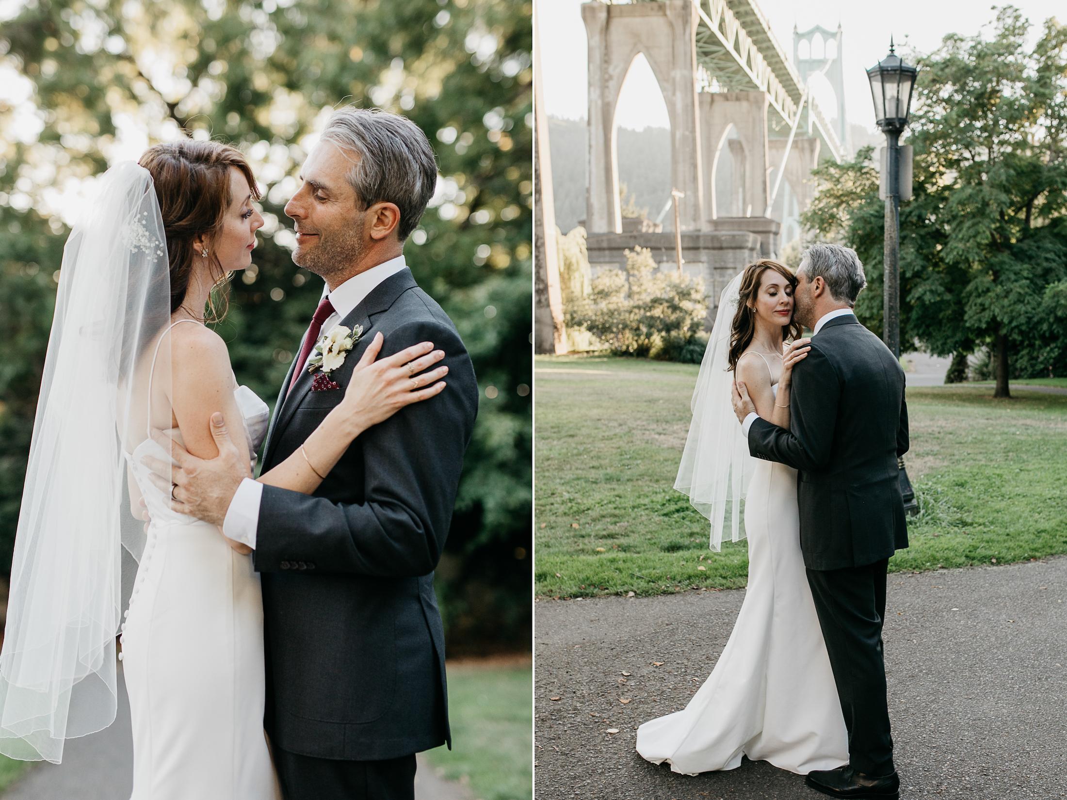 cathedral-park-wedding-photographer012.jpg